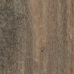 Cirro 0,55PU DR5W7870 | Reclaimed Oak